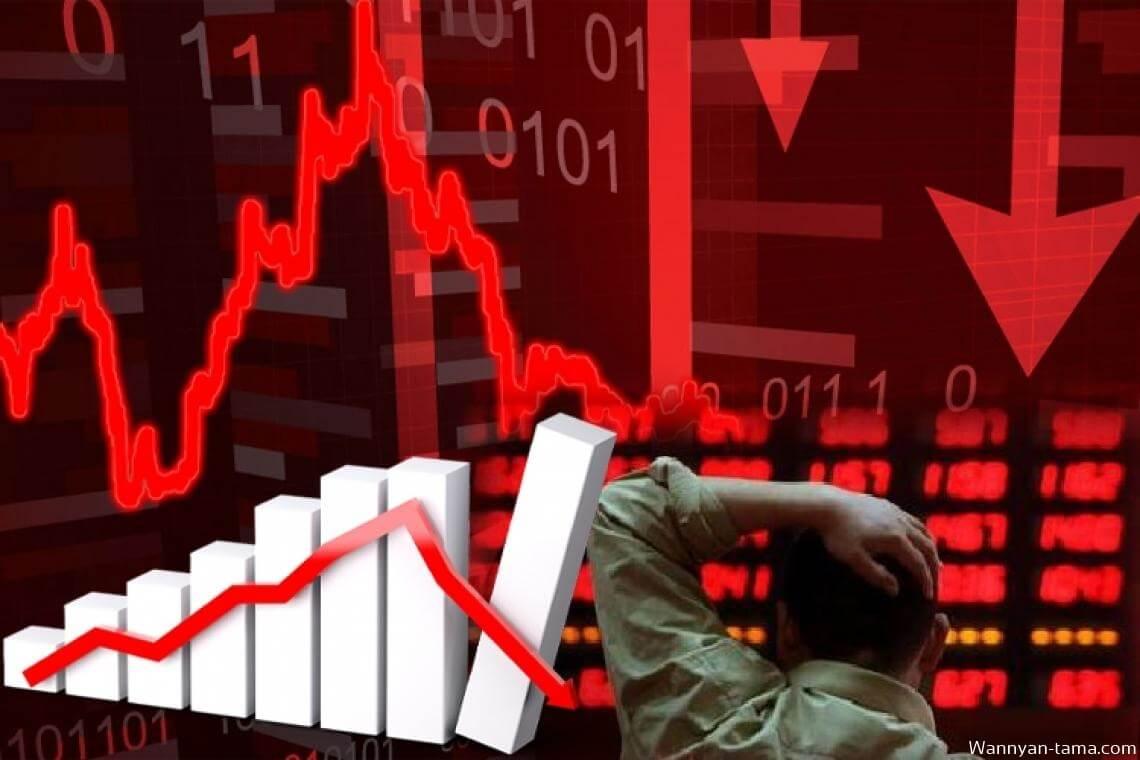 ภาวะตลาดหุ้น