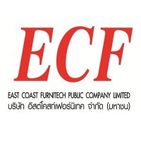 East Coast Funitech