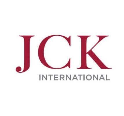 JCK International
