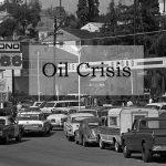 Oil Crisis สรุปวิกฤต จุดเริ่มต้นอันยิ่งใหญ่ของ PTT