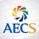 AEC ถูกระงับ กิจการหลังจาก NC ต่ำดว่าเกณฑ์ วอนนักลงทุนอย่า Panic