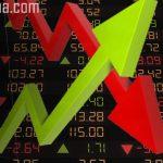 ภาวะตลาดหุ้นไทย 24 มิ.ย. 63 แนวดัชนีผันผวน เช้านี้ IMF