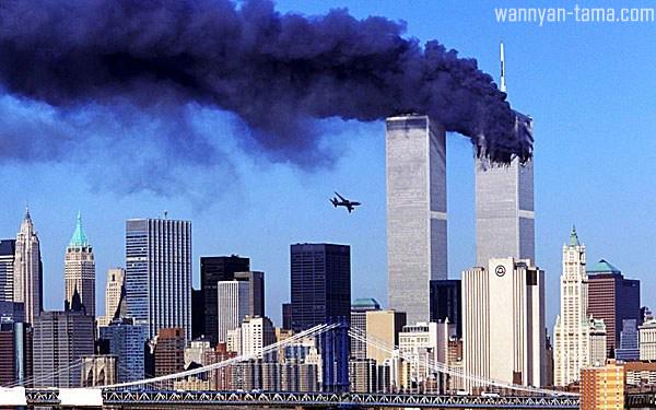 วิกฤต 911