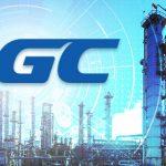 """PTTGC +3.66%  ที่โบรกฯเชียร์ """"ซื้อ"""" คาด Q2/63 พลิกเป็นกำไร จาก Q1/63"""