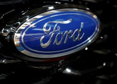 Ford ถูกหน่วยงานในสหรัฐฯสั่งให้ เรียกคืนรถ 3 ล้านคัน