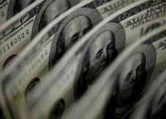 Commodity currencies ถือครองความได้เปรียบ