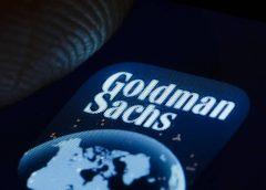 Goldman ต้องเผชิญกับเรื่องอื้อฉาว 1MDB